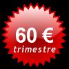 SocialMediaTRAVEL precio publicacion campaña facebook traveltool